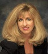 Rebecca Philpott, Agent in Solana Beach, CA