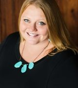 Shelly Budde, Agent in Milwaukee, WI