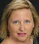 Jill DeLeon, Agent in Keller, TX