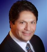 Jerry Jacques, Agent in Fremont, CA