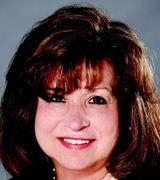 Paula Kroll, Agent in Stamford, CT