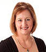 Yvonne Fergu…, Real Estate Pro in Nixa, MO