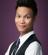 Jonathan Chi, Real Estate Agent in Rancho Cucamonga, CA