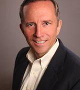 Douglas Curtis, Agent in San Antonio, TX