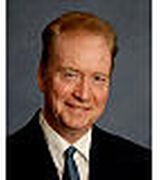 Jim McShane, Agent in Laconia, NH