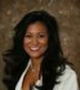 Christine McNaught, Agent in Henderson, NV
