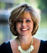 Suzanne Tenn…, Real Estate Pro in Leominster, MA