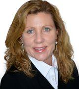 Kathy Marshall, Agent in Rehoboth Beach, DE