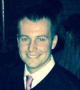 John Moore Jr., Agent in Ocean City, NJ