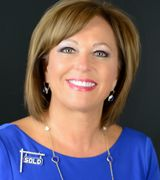 Diane Lambert, Real Estate Pro in Shorewood, IL
