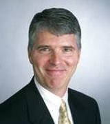 Michael Clen…, Real Estate Pro in Orland Park, IL
