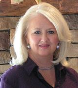 Wendy Orr, Real Estate Pro in Colorado Springs, CO