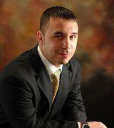 Profile picture for David Emili