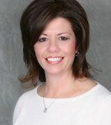 Michelle Sch…, Real Estate Pro in Sea Girt, NJ