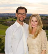 Julio + Lind…, Real Estate Pro in Rancho Santa Fe, CA