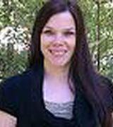Brenda Nearp…, Real Estate Pro in Spokane, WA