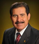 Eduardo Caballero, Agent in Carrollton, TX