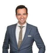 Dmitry (Daniel) Kramp, Real Estate Agent in New York, NY
