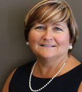 Carol Potts, Agent in Chattanooga, TN