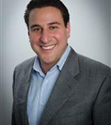 Daniel Kaufl…, Real Estate Pro in ,