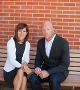 Kelly & Don…, Real Estate Pro in Broomfield, CO