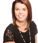 Nicole Goodf…, Real Estate Pro in Deer Park, CA