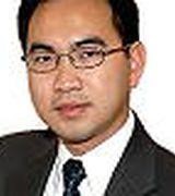 Albert Zeng, Real Estate Pro in Flushing Township, MI