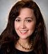 Lisa Whetstone, Agent in Charlotte, NC