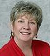 Diane Anders…, Real Estate Pro in Huntington Beach, CA