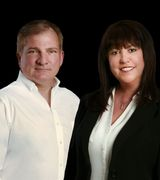 Michelle and…, Real Estate Pro in Fresno, CA