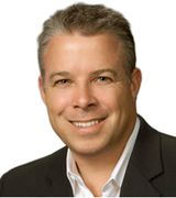 Doug Echelbe…, Real Estate Pro in San Clemente, CA