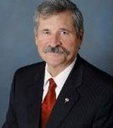 Larry Riggs, Real Estate Pro in frederick, MD