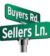 Barbara Delt…, Real Estate Pro in Plano, TX