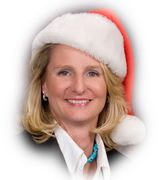 Jeanine Claus, Real Estate Pro in Schertz, TX
