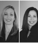 Reese Policar & Kali Zadok, Real Estate Agent in Portland, OR