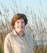 Jacquelyn Bates, Real Estate Agent in Ponte Vedra Beach, FL