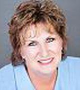 Linda King, Agent in Austin, TX