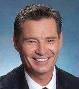 Mel Burgess, Real Estate Agent in San Diego, CA