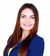 Alyssa Overe…, Real Estate Pro in Carpinteria, CA