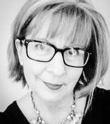 Judy Moriarty, Agent in Hamilton, NJ