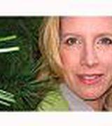 Carolyn Greer, Real Estate Agent in Mystic, CT
