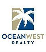 Ocean West R…, Real Estate Pro in Lake Elsinore, CA
