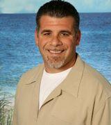 John Bruno, Real Estate Agent in Wildwood Crest, NJ