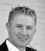 Eric Perkins, Real Estate Pro in New Port Richey, FL