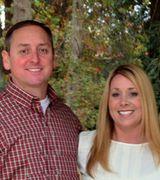 Chris & Terri…, Real Estate Pro in Fair Oaks, CA