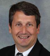 Robert Nowak, Real Estate Pro in Mount Prospect, IL