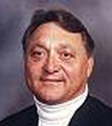Rick Ayers, Agent in Cincinnati, OH