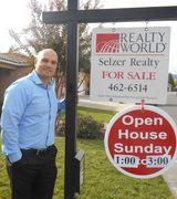 Josh Huff, Real Estate Agent in Ukiah, CA