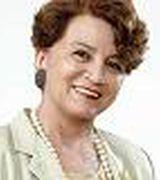 Margaret Ama…, Real Estate Pro in Sarasota, FL