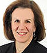 Svetlana K. Choi, Agent in NY,